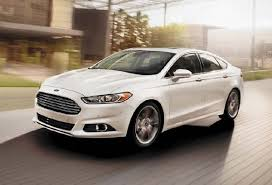 ford fusion eco boost 2015 ford fusion more features no more 1 6 liter ecoboost