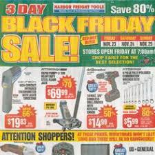 black friday target hours 2016 closed or opened thanksgiving and black friday store hours 2016