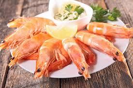 comment cuisiner les crevettes congel馥s doit on décortiquer les crevettes ou non pour une bonne cuisson