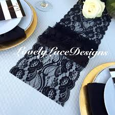 extra wide table runners extra wide lace table runner table runners