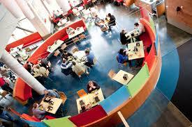 superb microsoft headquarters redmond washington address the