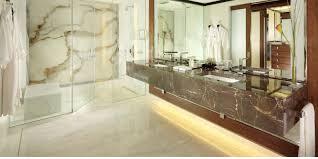 interesting 30 luxury master bathroom suites decorating