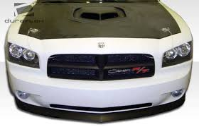 2006 dodge charger base dimensions daytona front lip dodge charger 2006 2010