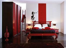 chambre japonais chambre japonaise réaliser une chambre japonaise futon boule