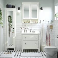 bathroom mirror ideas for a small bathroom 296 best bathrooms images on bathroom ideas within ikea