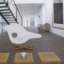 awesome modern chaise longue ideas transformatorio us