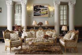 Leather Tufted Chairs Italian Furniture Black Leather Tufted L Shape Sofa White Floor