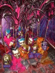 masquerade party ideas masquerade decorations ideas several masquerade ideas