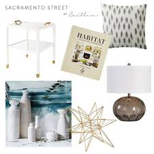 our 5 favorite places to shop for holiday home décor gifts