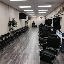 brothers barber shop barbers 3020 w valencia rd tucson az