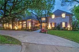 richardson homes for sale