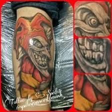 spilusions custom ink 47 photos u0026 22 reviews tattoo 912