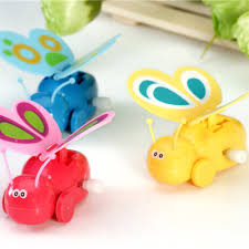 halloween wind up toys compare prices on wind up butterfly online shopping buy low price