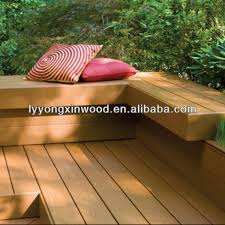 composite landscape timbers composite landscape timbers suppliers