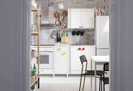 Cucine Modulari Ikea by Awesome Cucina Prezzi Ikea Pictures Ideas U0026 Design 2017