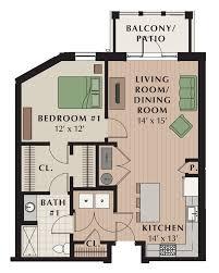 Wh Floor Plan by Floor Plan Download Best Download Floor Plan With Floor Plan