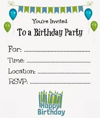 minnie mouse first birthday printable invitations tags minnie