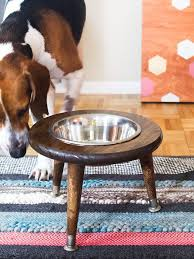 Placemats for Dog Bowls – Johnta Designs