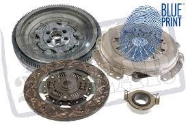 lexus is250c dallas lexus is250 2 5 dual mass flywheel u0026 clutch kit is250c 205 bhp 4gr