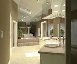 ensuite bathroom renovation ideas best ensuite bathrooms sillyroger com