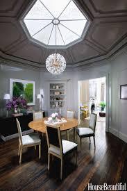 Chandelier Ideas Dining Room Diy Dining Room Chandelier Ideas Koffiekitten