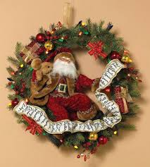 battery powered wreath battery operated wreath with timer