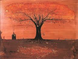 ray bradbury u0027s the halloween tree rogues portal