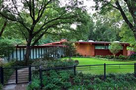 Midcentury Modern Homes For Sale - midcentury modern home designed by modern architect arch swank and