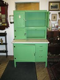 Kitchen Cabinet How Antique Paint Kitchen Cabinets Cleaning Kitchen Cabinets Old Kitchen Cabinets Old Kitchen Cabinet