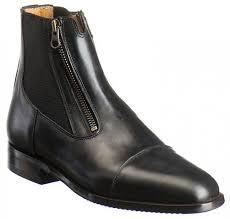 womens size 12 paddock boots ez paddock boots tacknrider