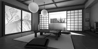 Beautiful Beige Glass Wood Unique Design Home Gym Interior Wall - Home gym interior design