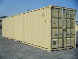 storage containers for sale new jersey shipping containers for sale