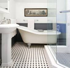 accessories ravishing black and white bathroom decor design accessories ravishing black and white bathroom decor design ideas designs photos traditional retro bedroom for