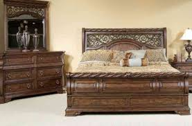 furniture charming best home interior design with featuring