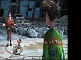 watch arthur christmas movie 2011 online stream megavideo video
