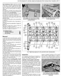 Ford Diesel Truck Manuals - ford transit diesel 06 13 haynes repair manual haynes publishing