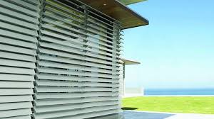 Retractable Awnings Brisbane Louvre Awnings Brisbane Gt Blinds