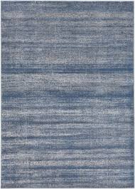 Blue Grey Area Rugs Amazing Bedroom Top Rugged Simple Rugged Wearhouse Blue Rugs As