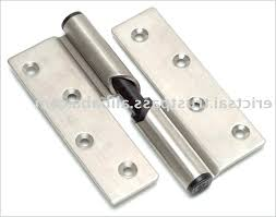 slow closing kitchen cabinets soft close hinges for reviews maple