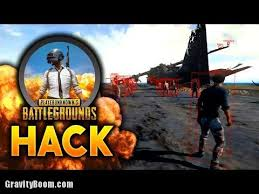 pubg free get playerunknown battlegrounds full game pubg free steam key