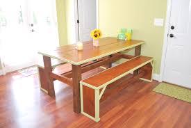 Farmhouse Kitchen Furniture Kitchen Farmhouse Furniture Farm Table Set Farmhouse Table
