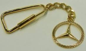 mercedes key rings for sale bill le boeuf jewellers barrie ontario s jewellery