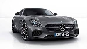 mercedes amg price in india mercedes amg gt booking open in the uk price list released