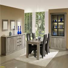 conforama chaise de salle à manger la captivant conforama table et chaise salle a manger academiaghcr
