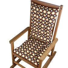 patio furniture black friday sale 48 best black friday sale rocking chair cushions 40 68 off