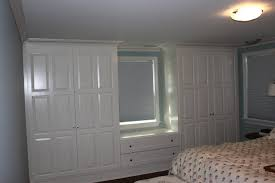 bedroom built in wall units for family room fitted cupboard
