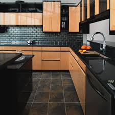 black kitchen tiles ideas my home pictures of tiled kitchens