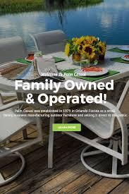 Florida Outdoor Furniture by Wicker Cast Aluminium Fabrics U0026 Pvc Pipe Furniture Charleston