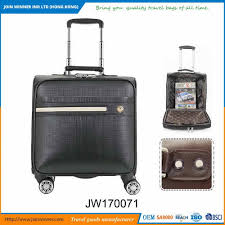 best luggage deals black friday travel luggage deals luggage and suitcases
