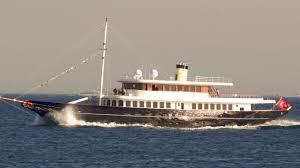 classic yacht interior interior design loversiq
